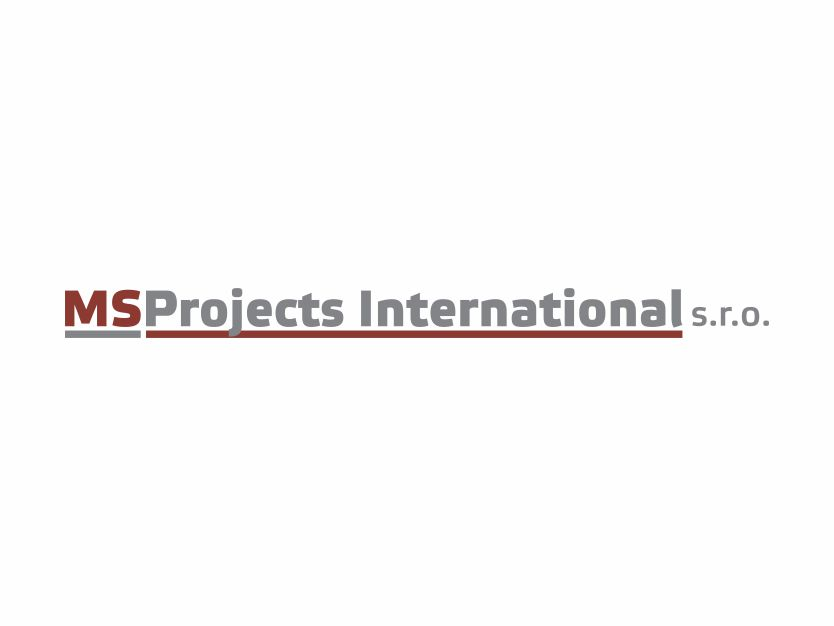 MS Projects International